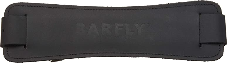 Barfly M30932STR, Leather Strap for M30931 Bag