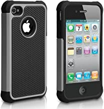 Best iphone 4s parts and functions Reviews