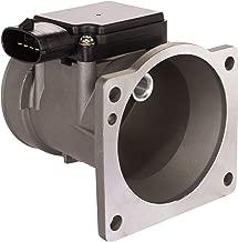 Best mass air flow sensor 94 ford ranger Reviews