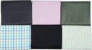 Men in Black Men's Combo Sets Fabrics (J907)
