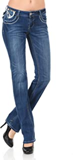 miss me straight leg jeans