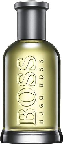 Hugo Boss BOSS Bottled Eau de Toilette, 100 ml product image