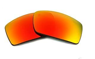 Seek Optics APPAREL メンズ US サイズ: Spy Optics Dirty Mo カラー: レッド