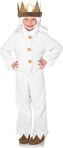 entrega gratis Leg Avenue Kids MAX Fancy Dress Costume Costume Costume X-Small (3T-4T)  70% de descuento