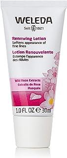 Weleda Wildrose Glättende Feuchtigkeitscreme, 30 ml