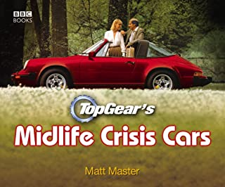 Best midlife crisis cars top gear Reviews