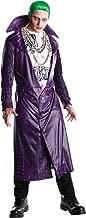 Best jared leto full costume Reviews