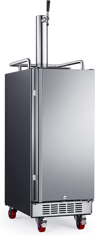 EdgeStar KC1500SSOD Sale price 15