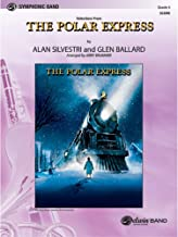 Best suite from the polar express sheet music Reviews