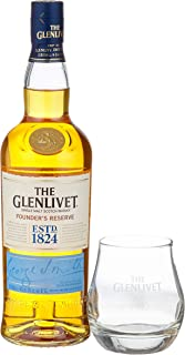 "Glenlivet The Founder""s Reserve Whisky 1 x 0.7 l"