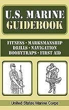 U.S. Marine Guidebook (US Army Survival)