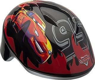 Bell ディズニー カーズ ライトニング・マックィーン キッズ ヘルメット CLASSIC MCQUEEN [並行輸入品]