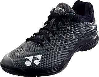 YONEX Power Cushion Aerus 3 Mens Indoor Court Shoe
