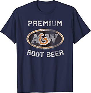 Best a and w root beer logo Reviews