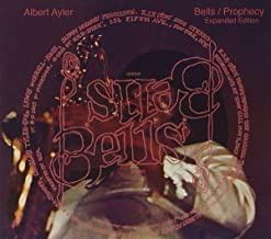 Bells/Prophecy: Expanded Edition