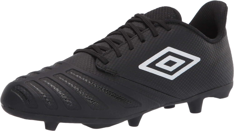 Umbro UX Super intense SALE Accuro 3 Premier Department store Soccer Shoe Fg
