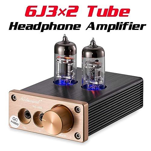 Tube Amplifier Kit: Amazon com