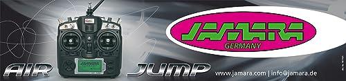 en stock Jamara 181141 Air Jump - - - Transmisor para control remoto, 300 x 70 cm [Importado de Alemania]  barato
