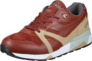 Amazon.it: Sneakers Diadora N9000 45 Scarpe da uomo