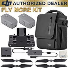 Best dji fly more Reviews