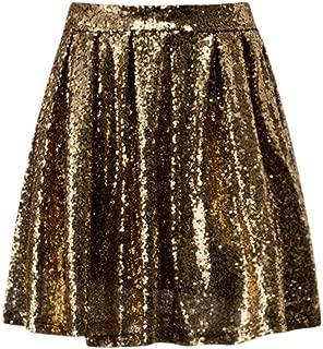 YBWZH Shirtkleid Damen Rundhalsausschnitt Sweatkleider Gro/ße Gr/ö/ßen Locker Tunikakleid Jumper Einfarbig Basic Blusenkleider WeinleseTaschen Cord Normallack Beil/äufige Kleidung
