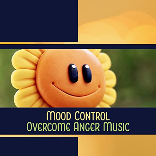 Im A Lotus Flower By Self Improvement Consort On Amazon Music