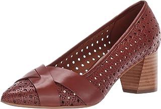 حذاء كارلي للسيدات من كول هان (55 مم)