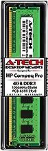 Best hp compaq 4000 pro memory Reviews