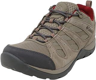 Columbia REDMOND™ V2 WATERPROOF womens Hiking Shoe