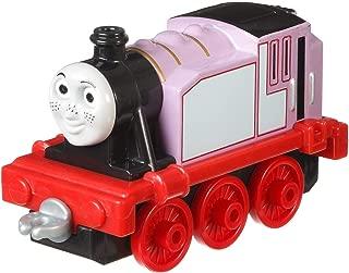 Thomas & Friends Fisher-Price Adventures, Rosie