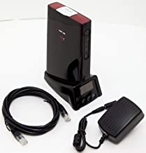 New Replacement Novatel T1114 Tasman VERIZON 4G LTE Broadband Router + Voice Internet Data