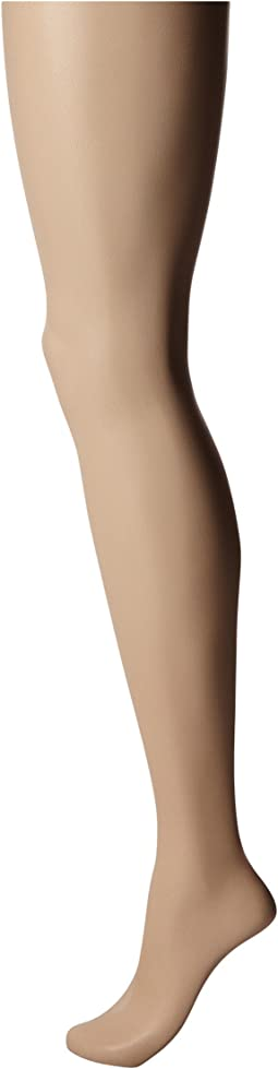 Naturals 5 Denier Sideria Tights