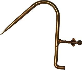 HalbeyGaff Hook