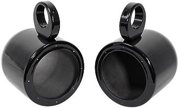 Best 6.5 tower speakers Reviews