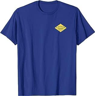 Best club paradise t shirt Reviews