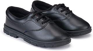 Earton Kids School Shoes (Boys)