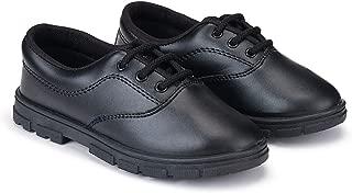 Bersache Kids School Shoes (Boys)
