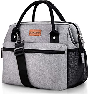 Best otto lunch bag Reviews
