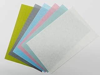 3m polishing paper