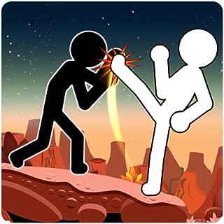 Amazon.es: Acción - Juegos: Apps y Juegos