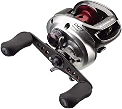 Best shimano dc7 reels Reviews