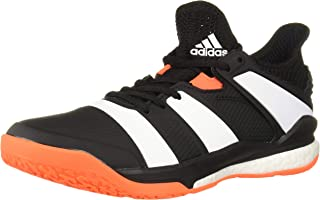 Men's Stabil X Volleyball Shoe