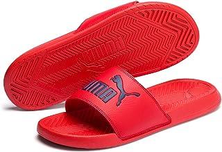 Puma Men'S Popcat Athletic & Sports Shoes