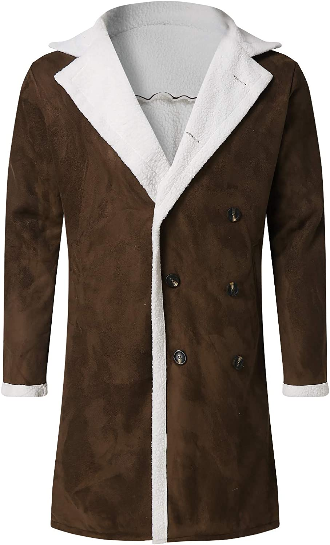 Men's Jackets With Pocket, Long Sleeved Warm outdoor Fashion jacket V502