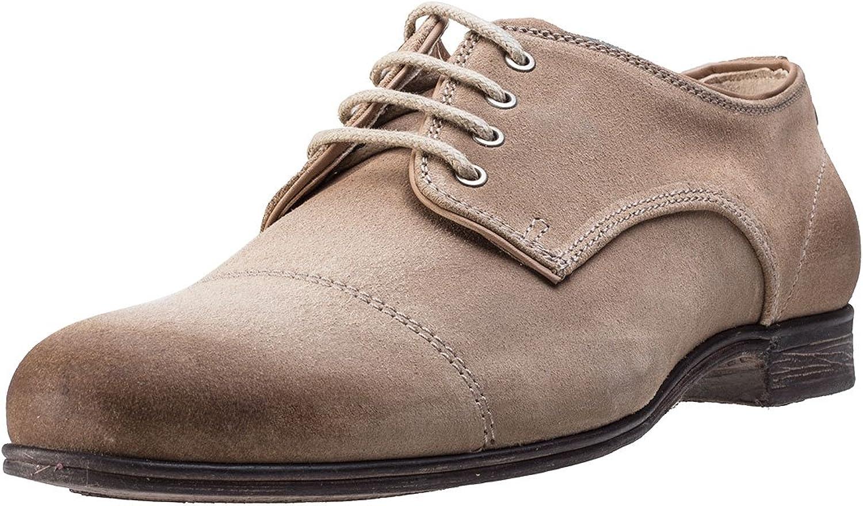 d20711f33a7ad Steve Ice shoes Sneaky Mens nwlova7442-New Shoes - kids ...