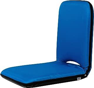 Best foldable stadium seats Reviews
