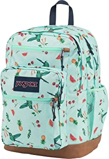 JanSport Unisex-Adult Cool Student Cool Student Backpack