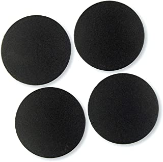"Willhom Bottom Case Rubber Feet for MacBook Pro Retina 13"" A1425 A1502 15"" A1398"