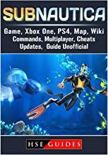 Best xbox one bargains Reviews