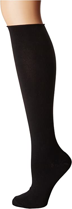 Socksmith - Solid Knee High